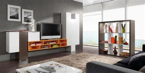 lcd tv cabinet designs furniture designs al habib tv cabinet designs photos