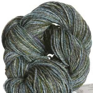 Berroco Origami - berroco origami yarn detailed description at jimmy beans wool