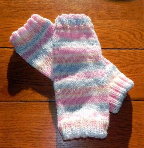 leg warmer knitting pattern toddler ballerina leg warmers knitting pattern pdf