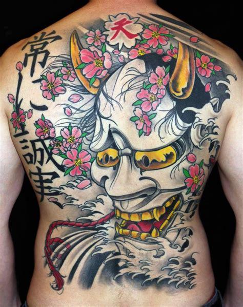 hannya mask tattoo deviantart best 25 hannya mask tattoo ideas on pinterest oni