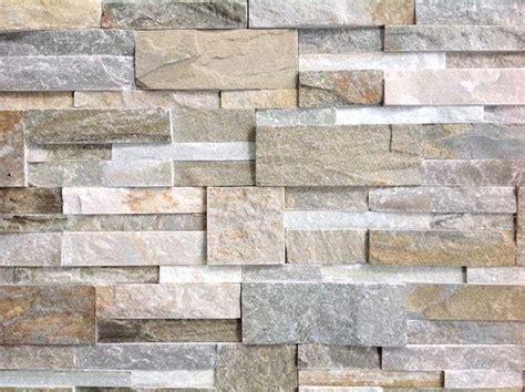 piastrelle di ardesia rivestimenti in pietra naturale ardesia e a