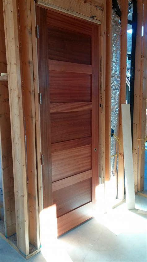 sliding doors barn style barn style sliding doors windows siding and doors