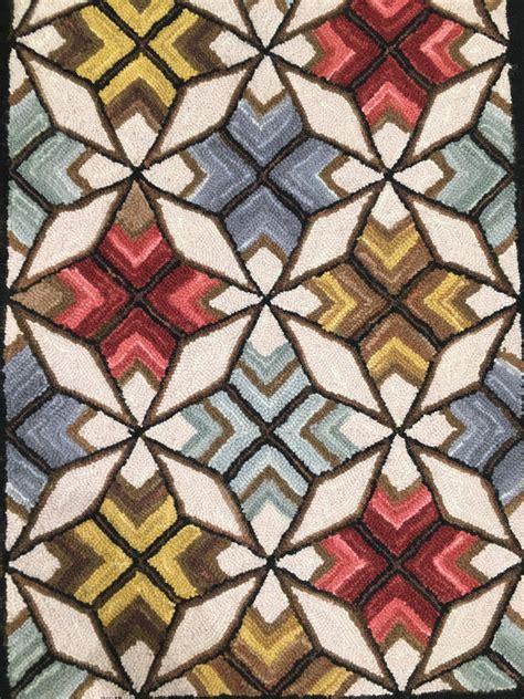 new rug designs michaelian home new bob ty rugs at americasmart rug news anddesign magazine