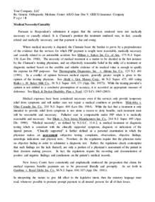 Certification Letter For Medical sample statement 1