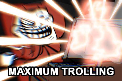System 32 Meme - delete system32 know your meme