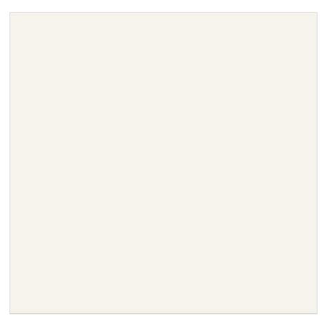 fassadenfarbe bauhaus swingcolor silikon fassadenfarbe wei 223 10 l matt