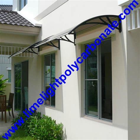 diy polycarbonate awning awning canopy diy awning door canopy window awning polycarbonate awning shelter diy