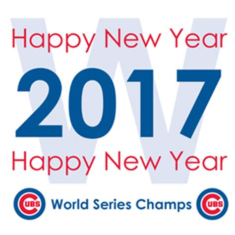 new year for cubs the northside media guide archives chicago cubs