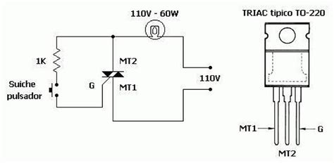 in4007s diode solucionado solucionado reemplazo de triacs 28 images problema con triacs yoreparo