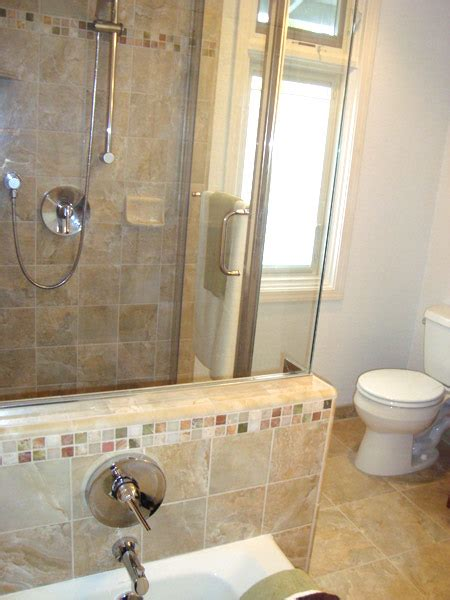 san jose bathroom remodel bathroom remodeling san jose ca fair small room software