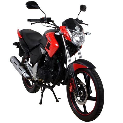 imagenes nuevas de uñas 2014 motocicleta italika ft 180 elektra online elektra com mx