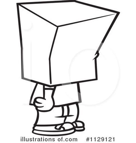 shy person clip art clipart free clipart