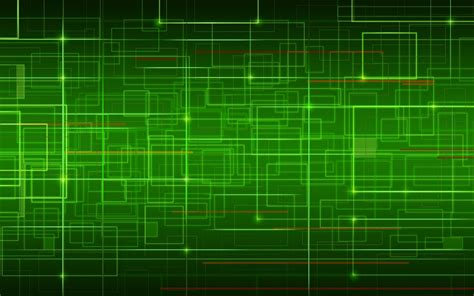 Download cyber path Wallpaper Background   824