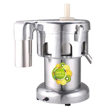 Juicer Buah Dan Sayur mesin juice extractor harga alat pembuat sari buah dan sayur