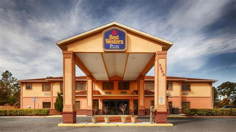 best westerns hotels best western hotels franchise world franchise