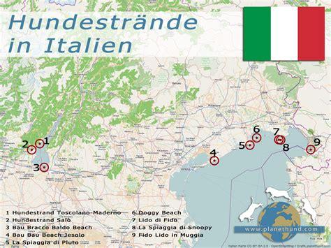 Snoopy Toska hundestr 228 nde italien karte kleve landkarte