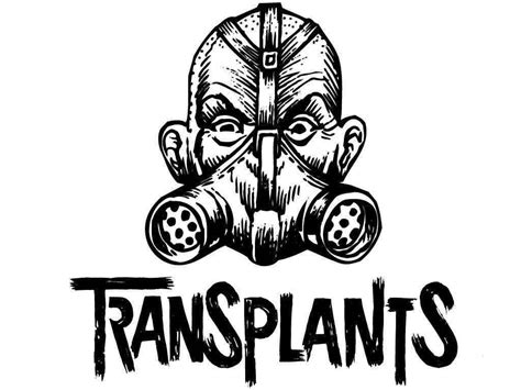the transplants to release new album in a warzone in may