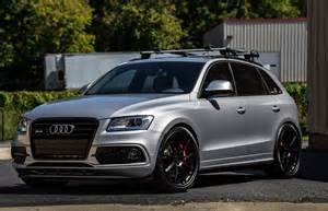 audi sq5 901gtr blk wheels