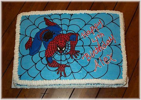 cake fbct sheet cake 1 2 choc 1 2