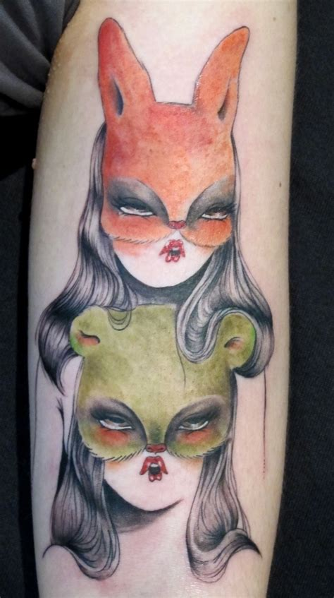 tattoo miss van 238 best the worst tattoos images on pinterest worst