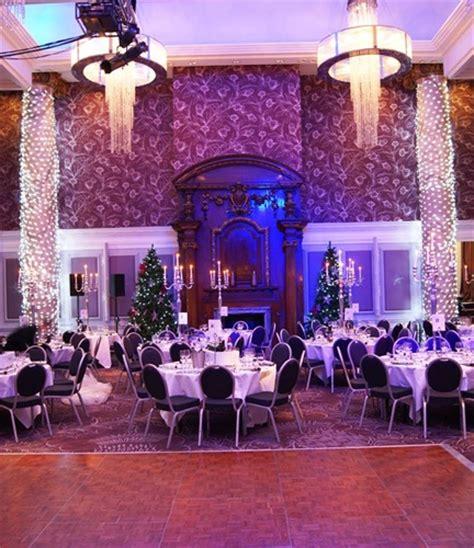 wedding brochure glasgow grand central hotel glasgow weddings offers photos