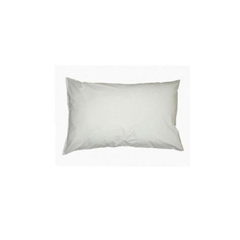 Surgical Pillows by Surgical Pillows 28 Images Bolsters Wedges Pillows
