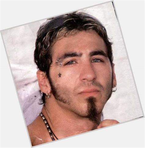 M Erna sully erna official site for crush monday mcm