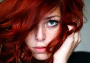 scarlet hair color 26 fancy hair color shades creativefan