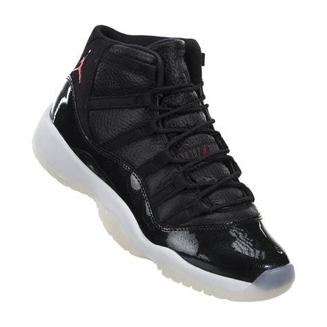 kids jordan 11 c air jordan xi 11 retro 72 10 kids 239 99