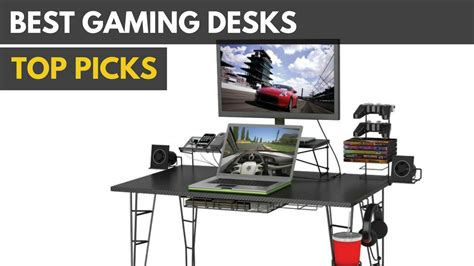 gaming desk for cheap cheap desks for gaming best these are the 10 best cheap
