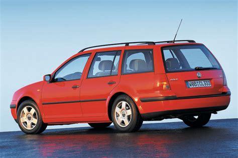 Volkswagen Golf Parts by Volkswagen Golf Variant 1 6 16v Fsi Mk4 2003 Parts Specs