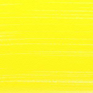 color amarillo los colores complementarios