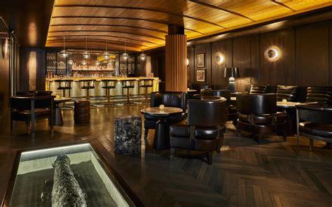 top bars in baltimore visit baltimore maryland top restaurants bars