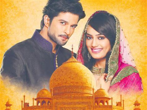 film india qubool hai di indosiar qubool hai 14th february asad and zoya married at last
