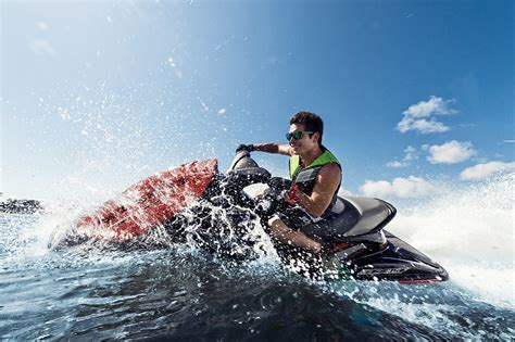 yamaha jet boat driving tips the personal watercraft expert hot tips for towing