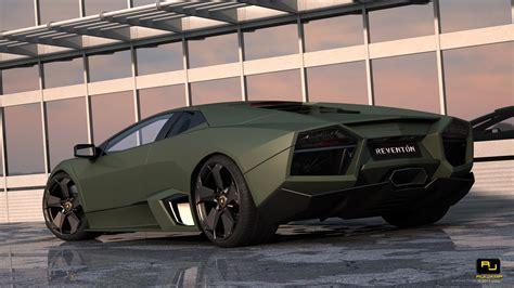 Dark Green Q Citura Interior   RARE?   Lamborghini Forum