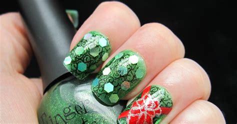 creative nail design by sue digit al dozen does art creative nail design by sue digit al dozen does