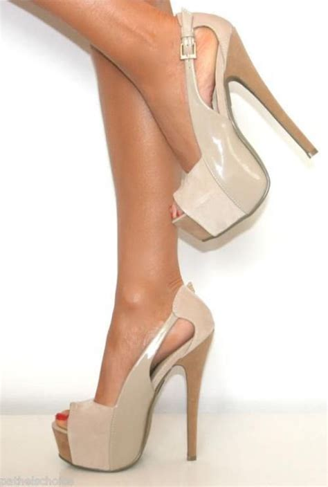 ways to make high heels more comfortable 8 ways to make high heel shoes more comfortable dressed
