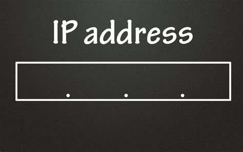 mobile ip mobile ip a complete solution for emerging communications