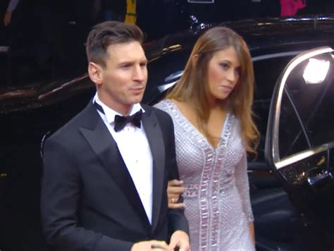 messi biography dailymotion lionel messi house and cars house plan 2017