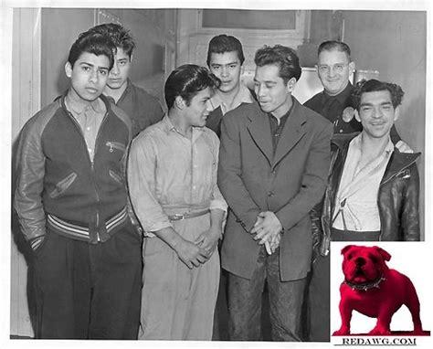 1950s chicano fashion world of miniature bears rabbit 5 quot mini mohair bunny