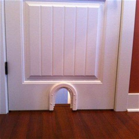 Petco Doors by Ready Made Cat Arch 31 99 Petco We Currently Need This