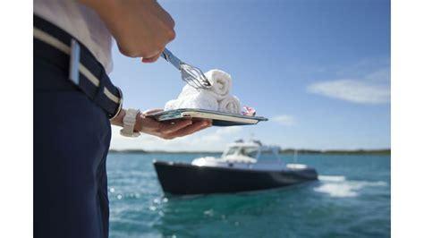starfire motors starfire luxury motor yacht