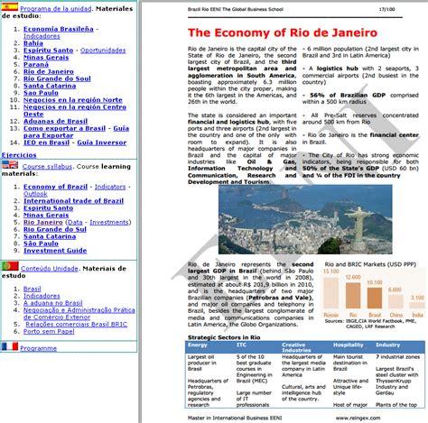 business key di commercio accesso al mercato internazionale piano d affari