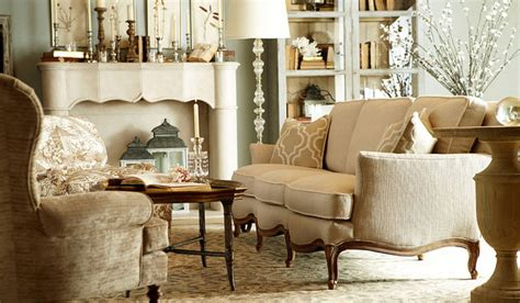 luxe home interiors meet the luxe home interiors favorite brands