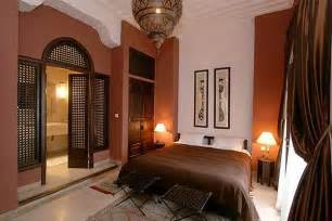 Simple Interiors For Indian Homes arabic style bedroom design interior decorating las vegas