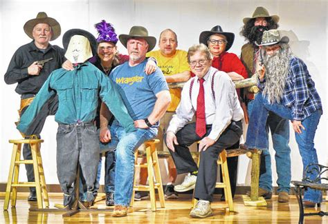 libro fifteen one act plays vintage funny dinner theater in sunbury delaware gazette