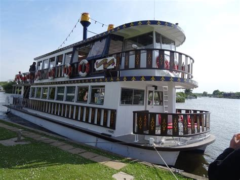 southern comfort norfolk southern comfort mississippi paddle boat horning all