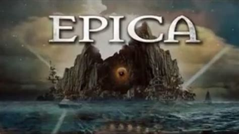 enigma film ending epica the european enigma after movie in l olympia