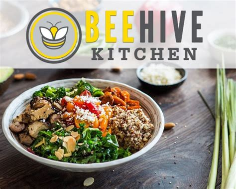 Beehive Kitchen Menu by Beehive Kitchen Ave Fort Lauderdale
